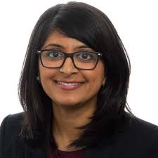 Priya Patel | Gowling WLG