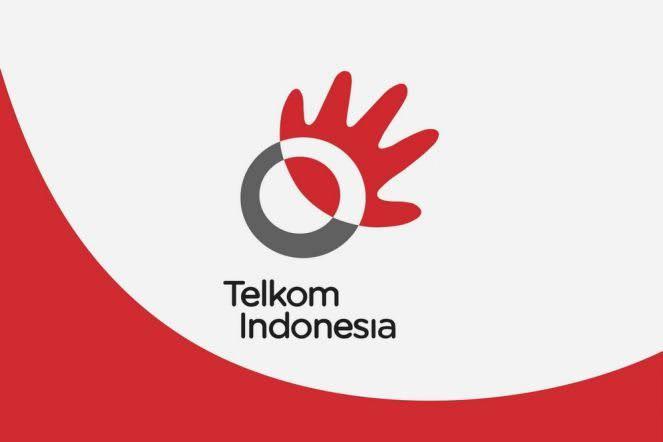 Telkom Salah Satu Saham JII (techno.id)