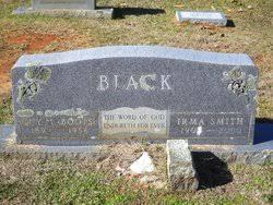 Irma Smith Black (1903-2000) - Find A Grave Memorial