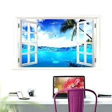 framed coastal wall art designs top