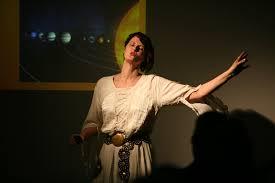 Janet Ossebaard – Graancirkels, de ET Interventie (14 en 15 feb ...