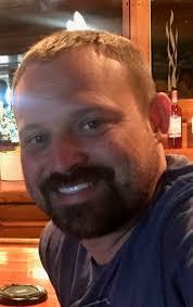 Obituary for Aaron Scott Barrett | Ralph F. Scott Funeral Home, Inc.