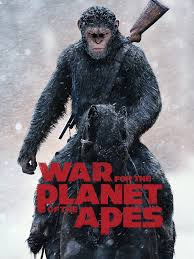Amazon.com: Watch The Dawn of the Planet of the Apes