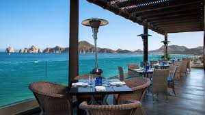 Restaurants in Cabo San Lucas | Villa del Arco Beach Resort & Spa