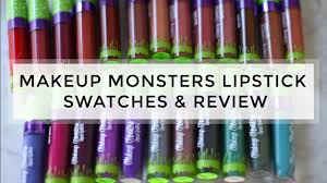 cosmetics liquid lipstick lip