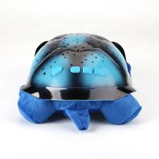 Pure Harmless Material Tortoise Stars Projector Night Light Musical Turtle Lamp For Baby Room Kid S Gift Toys Bedroom Turtle Lamp Music Turtleprojector Night Aliexpress