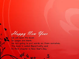 happy new year quotes new year christian quotes