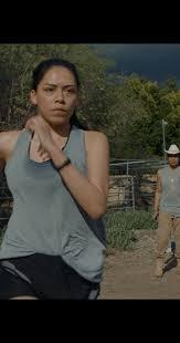 Running Shadow (2019) - Full Cast & Crew - IMDb