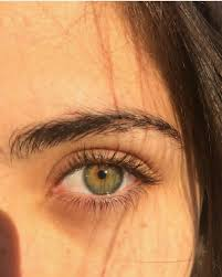 صور عيون حلوة