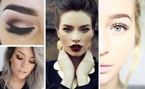 trendy makeup bag 2017 confederated