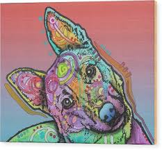 Abby Wood Prints and Abby Wood Art | Fine Art America