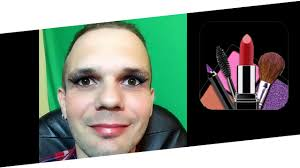 youcam makeup iphone app you