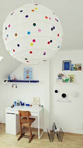 20 Best Ceiling Lamp Ideas For Kids Rooms In 2020 Pouted Com