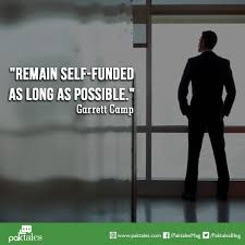 entrepreneur quotes for success best sayings paktales