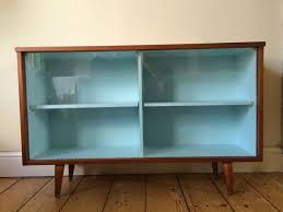 1000 images about glass cabinet ideas