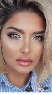 beautiful makeup ideas for your special