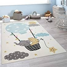 Amazon Com Elephant Rugs Kids