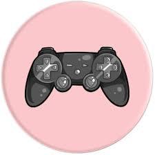 20+ Facetime Icon Iphone Cute Facetime Pink Facetime Logo PNG