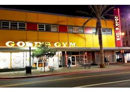 3 best gyms in long beach ca expert