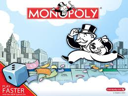 monopoly backgrounds on hipwallpaper