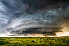 insurance after mega storm