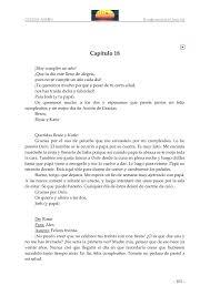 Donde Termina El Arcoiris Pages 101 150 Text Version Fliphtml5