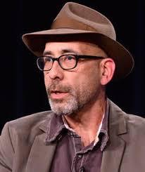 Adam Simon – Filme, Biografien und Listen bei MUBI
