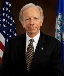 Joe Lieberman - Wikipedia