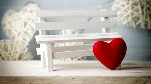 أجمل خلفيات الحب جديدة وجاهزة للتصميم