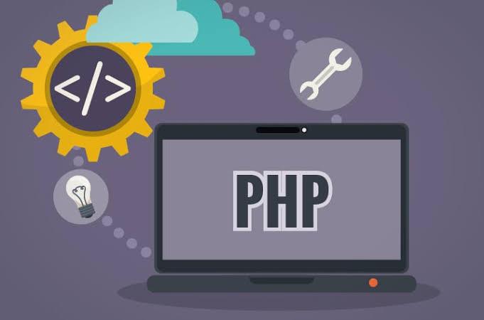 """php hakkında bilgi ile ilgili görsel sonucu"""""""