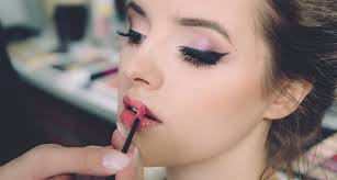 makeup tips for diffe types of makeup