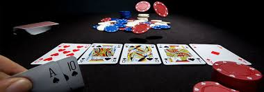 The Smarter you play, the luckier you will be – here's how! – The poker  planet