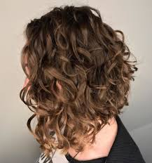 50 newest curly bob hairstyles julie