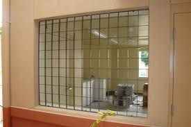 Window Guards Ametco Manufacturing