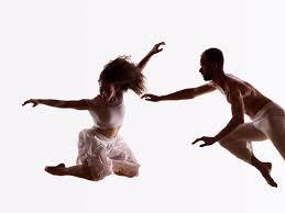 MASTER CLASS - ASHLEY MCQUEEN - Smashworks Dance — Performing Arts Workshop