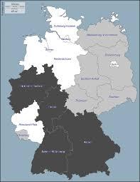 Ndrangheta in Germania - Wikipedia
