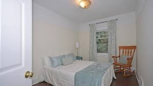 cost of painting a house interior a