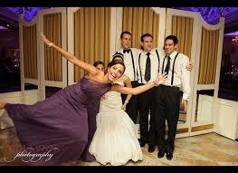 صور زفاف مضحكة وغير متوقعة موقع العروس
