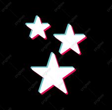 أزياء أيقونة نمط نجوم خلفية مستقلة دائرة تصميم شقة Png