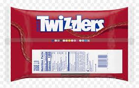 twizzlers calories hd png vhv