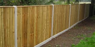Swift Garden Fencing Glasgow Where We Beat Any Quote Fencing Glasgow