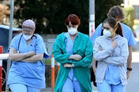 Coronavirus, settima vittima. Primo contagio in Alto Adige: i ...