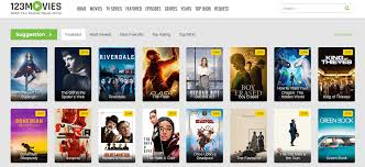 123Movies Websites - 123Movies Go | Watch Free Movies - TwinzTech