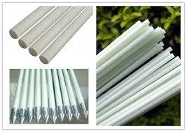 Fiberglass Fence Post Clips Your Fiberglass Fence Rod Clips Supplier