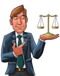 Vai trò của nghề Luật sư trong sự phát triển của nền kinh tế - xã hội