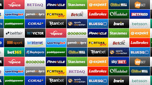 Bookmakers stranieri:Librabet, Malina sport, Campobet, Bet2u ...