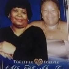 Adeline Hill, 66 - Philadelphia Obituary Project