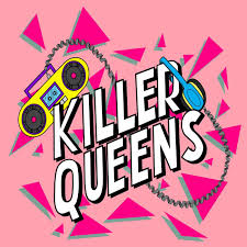 104: Zack Bowen and Addie Hall- Part 1 - Killer Queens: A True ...