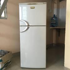 Bán tủ lạnh chính chủ giá 1,5tr
