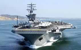 us navy ships wallpaper 58 images